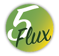5flux